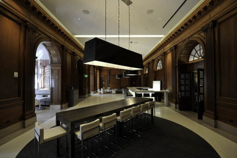 Project by Domus Construction